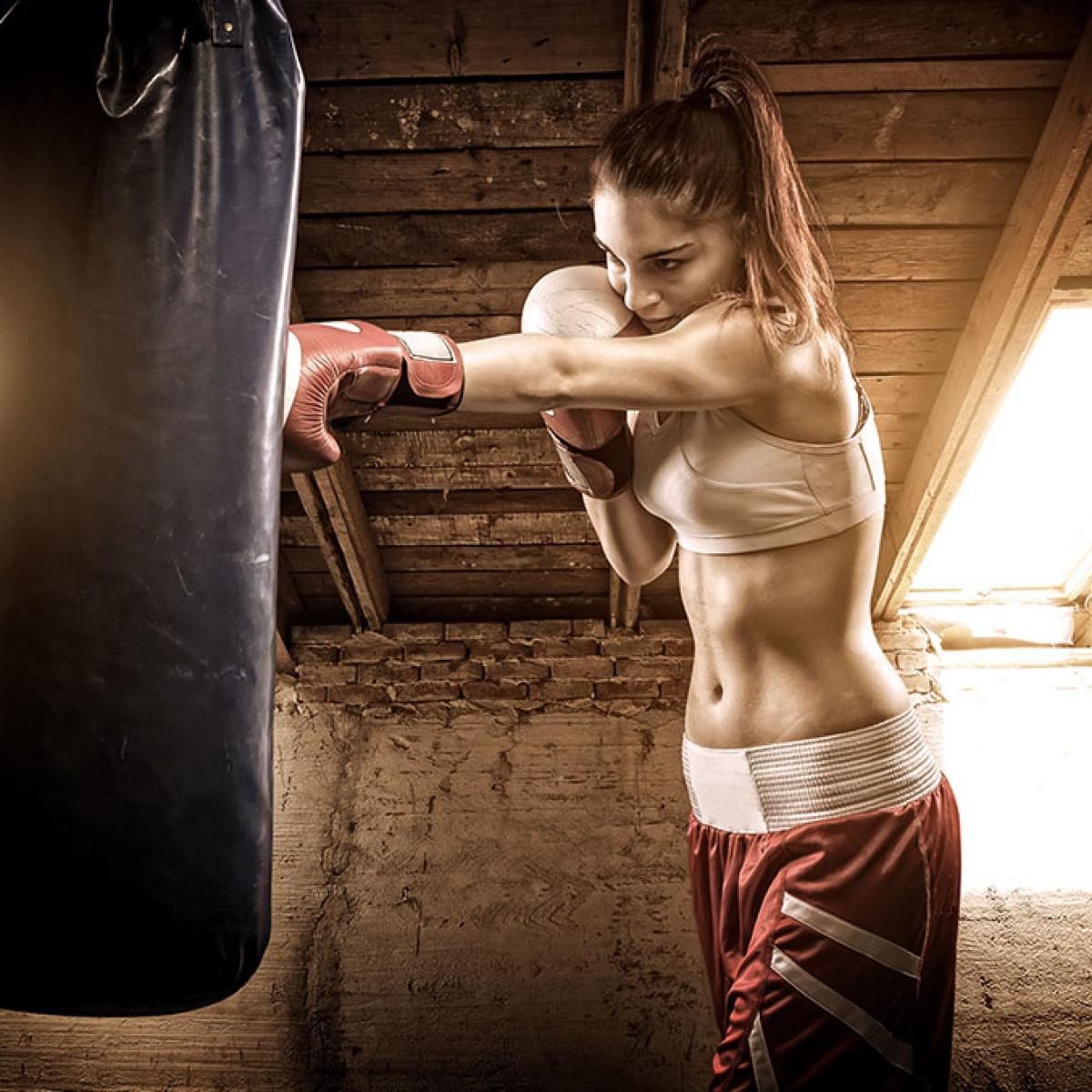 ladies_kickboxing-1200×1200